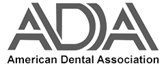 American Dental Association - Norman Blumenstock, DDS, MAGD