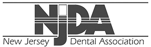 New Jersey Dental Association - Norman Blumenstock, DDS, MAGD