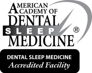 American Academy of Dental Sleep Medicine - Norman Blumenstock, DDS, MAGD