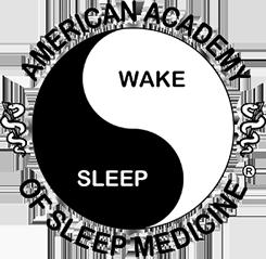 American Academy of Sleep Medicine - Norman Blumenstock, DDS, MAGD