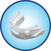 narval_cc_mandibular_repositioning_device_obstuctive_sleep_apnea_alternative_treatment
