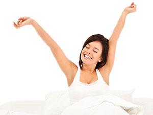 sleep_apnea_treatments_refreshed