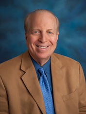 Dr Norman Blumenstock, Sleep Apnea Services New Jersey