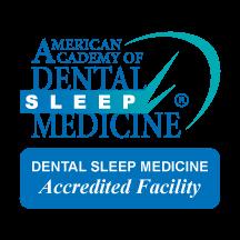 Dr  Norman Blumenstock, Sleep Apnea & Snoring Specialist